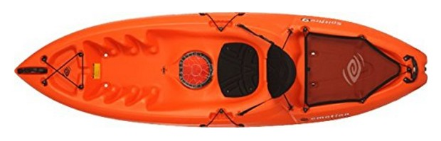 Best Sit-On-Top Kayak 2019   Top Rated SOT Kayaks For The Money