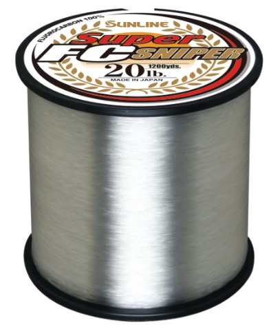 Best Fishing Line For Spinning Reels 2019 | Top Rated Spinning Reel