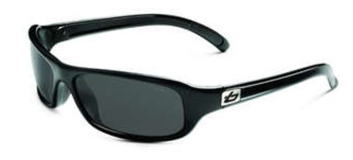 Bolle Sport Fang Sunglasses