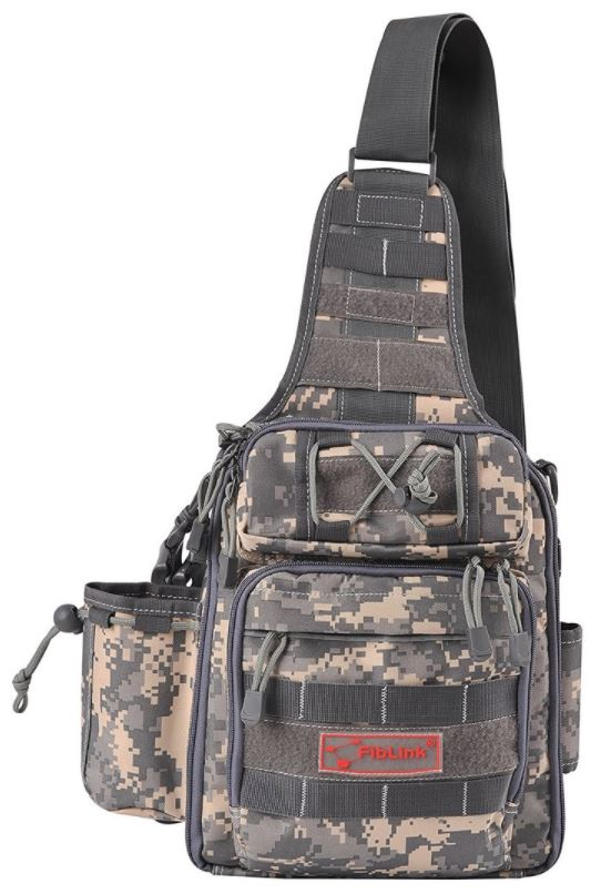 Best Fishing Backpack Amp Bags For Tackle Amp Gear Top