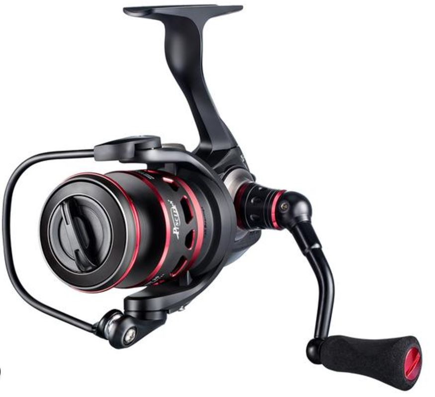 Best Saltwater Spinning Reels Reviewed For 2019 (Okuma, Shimano   )