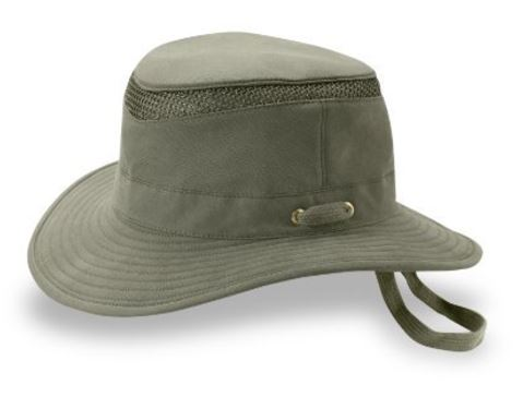 Best fishing hats for men women top rated hats for for Best fishing hat