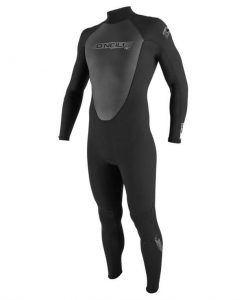 ONeill Reactor 32mm Mens Full Suit