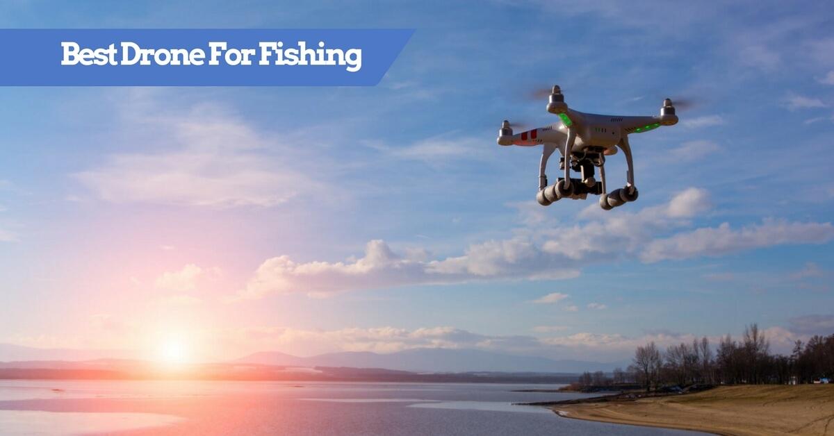Acheter comment piloter un drone drone gps camera