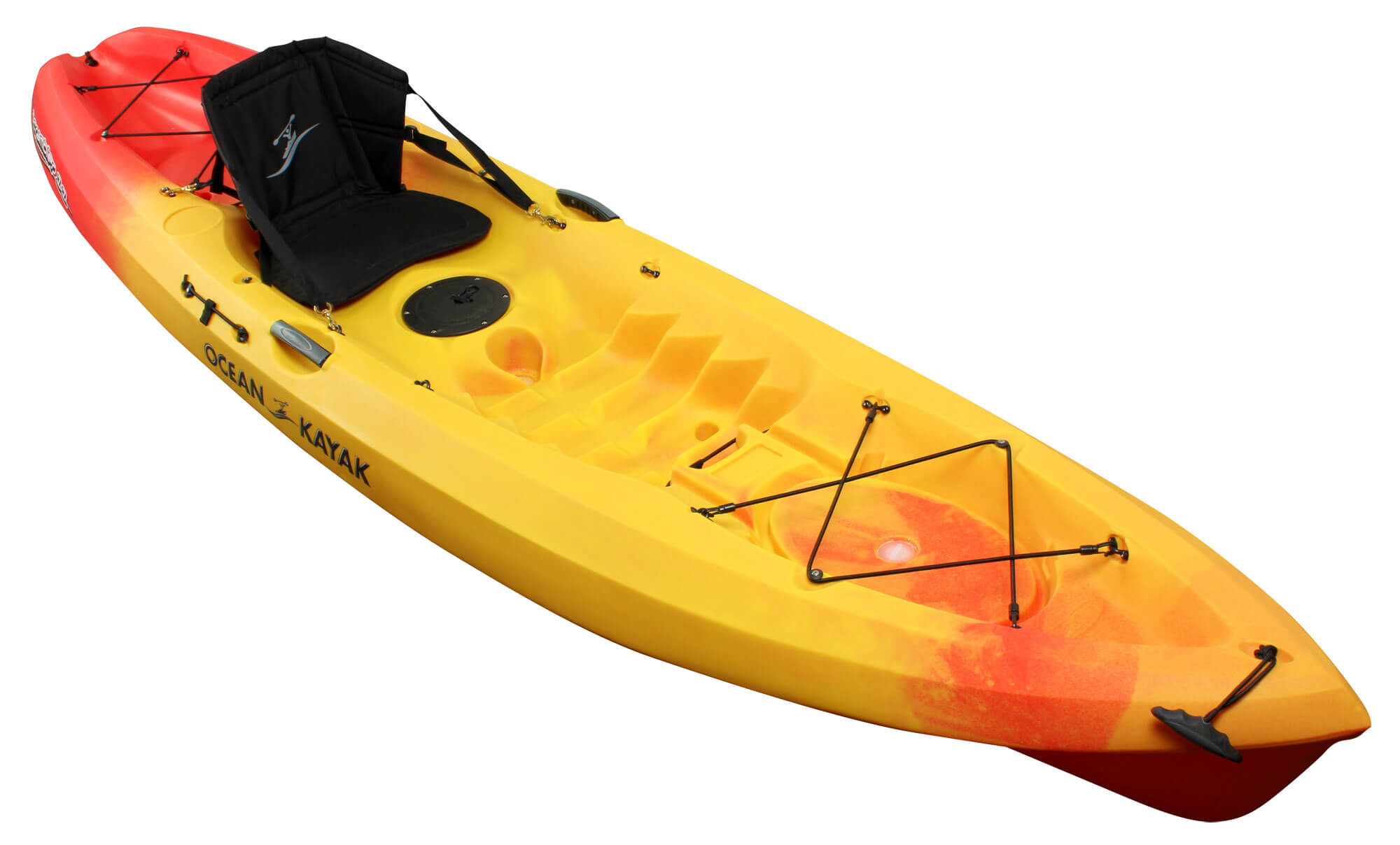 Best Kayaks Suitable For Big, Heavy Or Tall Guys (and gals) 2019 Review