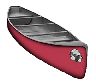 Best Canoe For The Family 2019 | Top Rated Large Canoes For Paddlers!