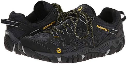 9c01a4622 Best Water Shoes For Kayaking, Canoeing, SUP & Boating Review 2019