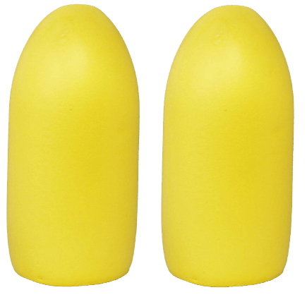 Deep Water Float (Pack of 2) - Outrigger kayaks canoes