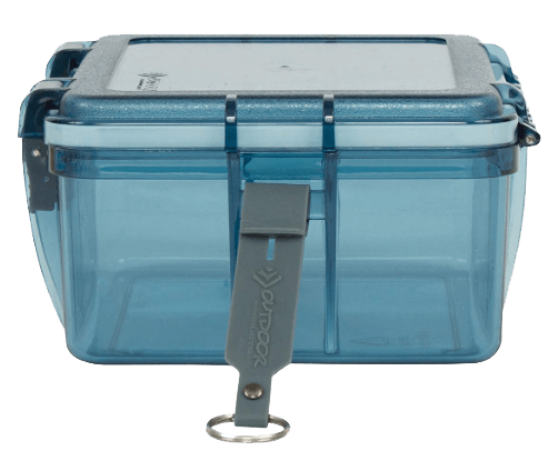 Outdoor Products Watertight Box on Amazon