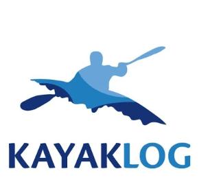 KayakLog App