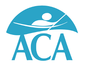Paddle Ready - American Canoe Association (ACA)