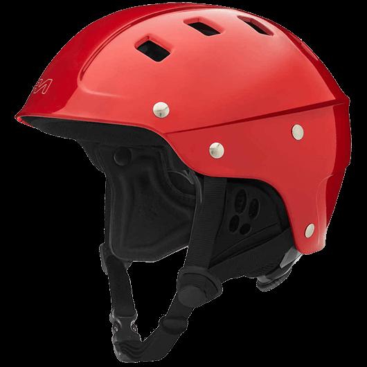 NRS Chaos Side Cut Helmet