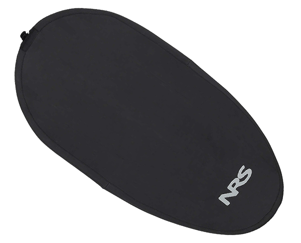 NRS Super Stretch Neoprene Cockpit Cover