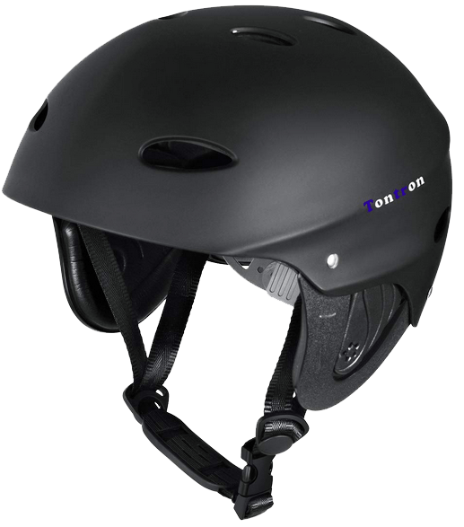 Tontron Comfy Practical Water Sports Helmet