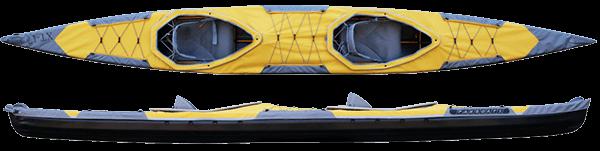 XT-17 Solo/Double Combo