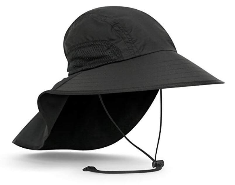Sunday Afternoons Adventure Hat - Best Fishing Hats #6