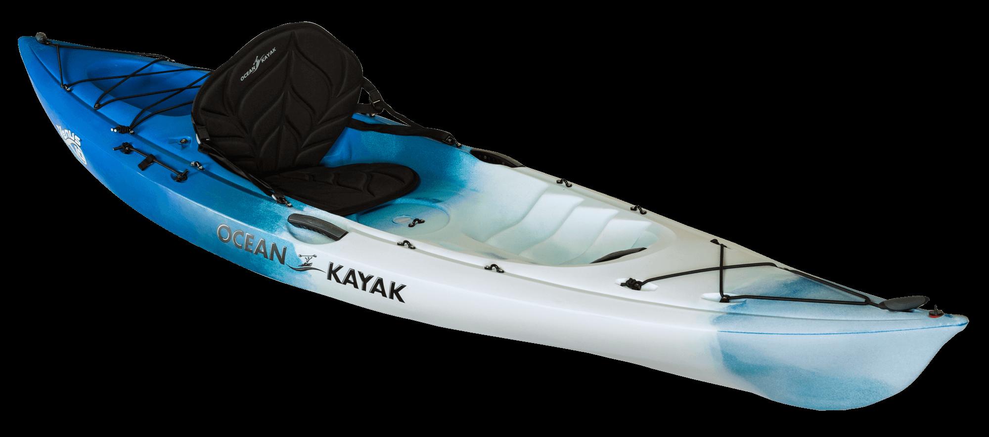 Ocean Kayaks Venus 10