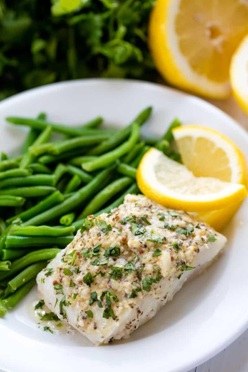 Baked-Cod-Fish-recipe