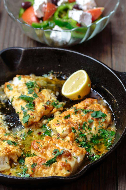 Mediterranean-Baked-Cod-Recipe-The-Mediterranean-Dish-recipe