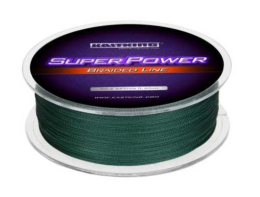 KastKing-Superpower-Braided-Fishing-Line