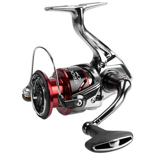Shimano-Stradic-Ci4+-Spinning-Fishing-Reel