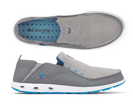 Best Fishing Shoes [2020] | 11 Top